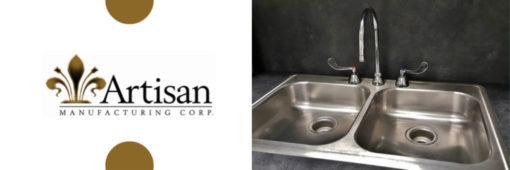 Progressive Dimensions Artisan-Sinks-1024x341-510x170