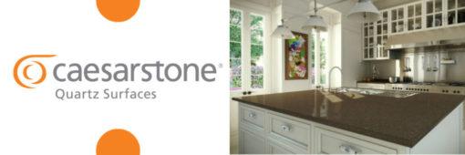 Progressive Dimensions Caesarstone-Countertops-1024x341-510x170