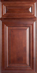Progressive Dimensions Sedona-Mahogany-Maple-121x233