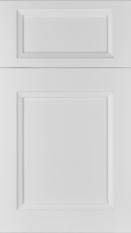 Progressive Dimensions bergan_latte-636x1024-131x233