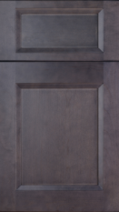 Progressive Dimensions bergan_shale-636x1024-131x233
