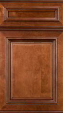 Progressive Dimensions door-belmont-cafe-glaze-633x1024-131x233