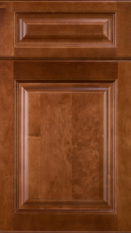 Progressive Dimensions door-newport-cafe-627x1024-131x233