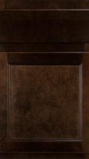 Progressive Dimensions door-ridgefield-cubiccino-646x1024-131x233