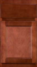 Progressive Dimensions door-ridgefield-rose-638x1024-131x233