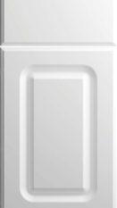 Progressive Dimensions i-2mpkVMf-X2-131x233