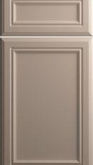 Progressive Dimensions i-9xTPwDq-X2-131x233
