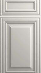 Progressive Dimensions i-hdDPLnZ-X2-131x233