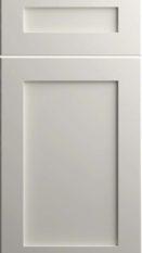 Progressive Dimensions i-qLT3q2x-X2-131x233