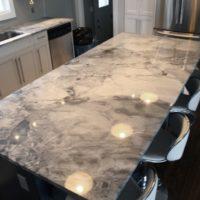 Progressive Dimensions Marble-Countertop-200x200