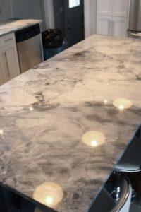 Progressive Dimensions Marble-Countertop-200x300