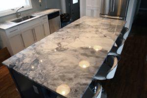 Progressive Dimensions Marble-Countertop-300x200