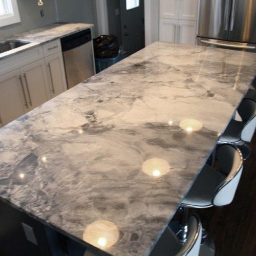 Progressive Dimensions Marble-Countertop-500x500