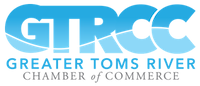 Progressive Dimensions Greater-Toms-River-Chamber-of-Commerce