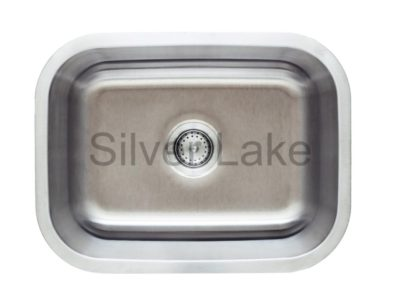 Progressive Dimensions SLU400-with-water-mark_pages-to-jpg-0001-1-1024x683-400x300