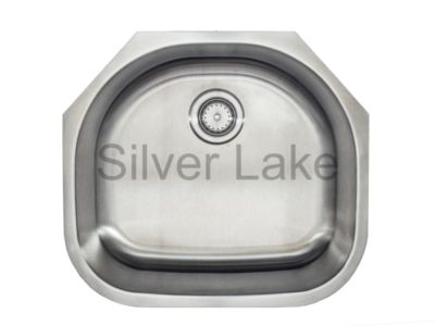 Progressive Dimensions SLU430-with-water-mark_pages-to-jpg-0001-1024x683-400x300