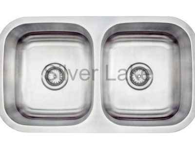 Progressive Dimensions SLU601-with-water-mark_pages-to-jpg-0001-1024x683-400x300