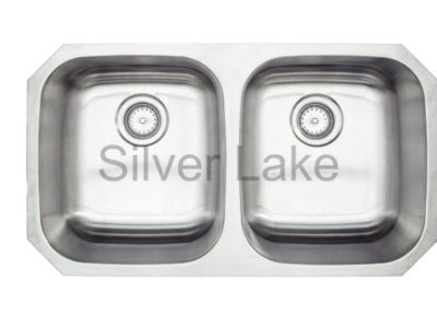 Progressive Dimensions SLU603-with-water-mark_pages-to-jpg-0001-1024x690-400x300