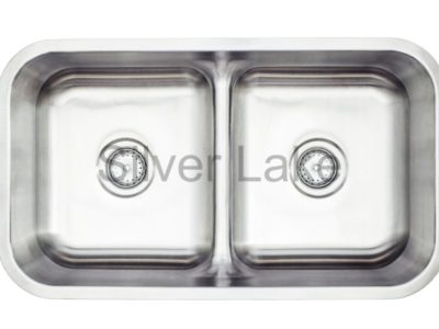 Progressive Dimensions SLU605-with-water-mark_pages-to-jpg-0001-1024x683-400x300