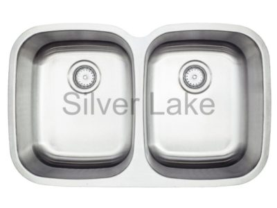 Progressive Dimensions SLU607-with-water-mark-1_pages-to-jpg-0001-1024x688-400x300