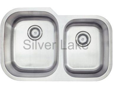 Progressive Dimensions SLU611-with-water-mark_page-0001-1024x683-400x300