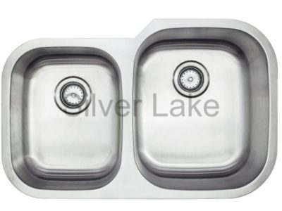 Progressive Dimensions SLU612-with-water-mark_pages-to-jpg-0001-1024x683-400x300