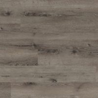 Progressive Dimensions VTGCHAOAK6X48-2MM-12MIL-Primary-Web-Image-HiResJPG-1024x1024-200x200