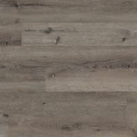 Progressive Dimensions VTGCHAOAK6X48-2MM-6MIL-Primary-Web-Image-HiResJPG-1024x1024-200x200