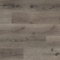 Progressive Dimensions VTGCHAOAK7X48-2x5MM-20MIL-Primary-Web-Image-HiResJPG-1024x1024-200x200