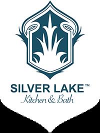 Progressive Dimensions silver-lake-sinks-2