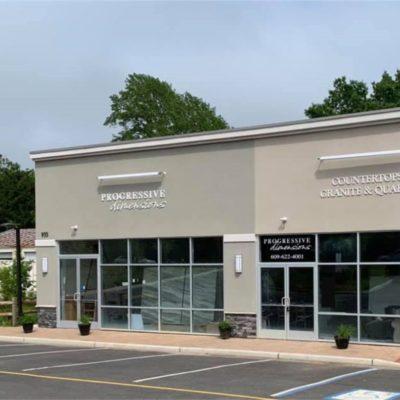 Progressive Dimensions new-store-1024x791-400x400