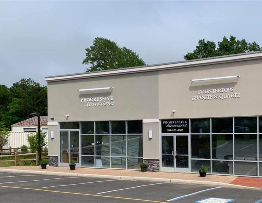 Progressive Dimensions new-store-1024x791
