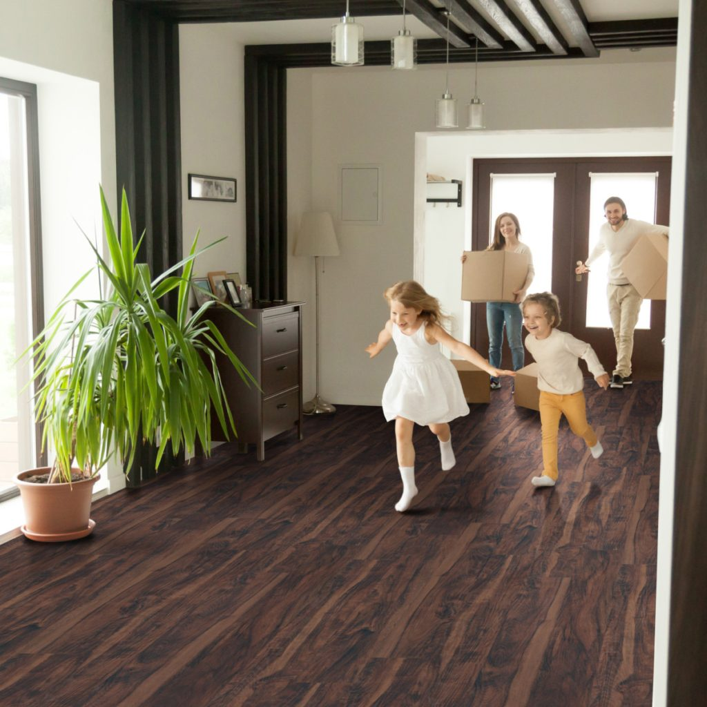 Progressive Dimensions LVT-Entryway-0026-HiResJPG-1024x1024