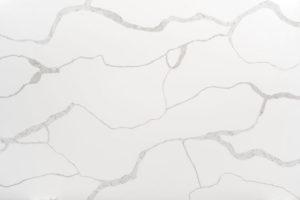 Progressive Dimensions BORGHNINI-SILVER-1024x517-300x200