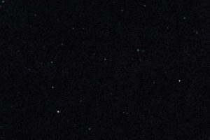 Progressive Dimensions Black-Galaxy-300x200