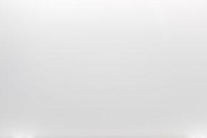 Progressive Dimensions Blanco-Pure-1024x509-300x200