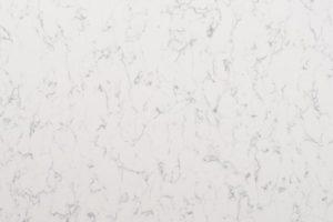 Progressive Dimensions Carrara-Olympus-300x200