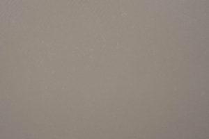 Progressive Dimensions Concretto-Honed-1024x660-300x200