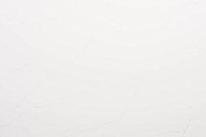Progressive Dimensions Mont-Blanc--300x200