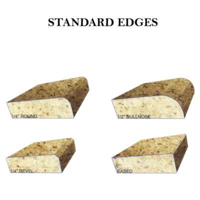 Progressive Dimensions STANDARD-EDGES-1024x791-400x400