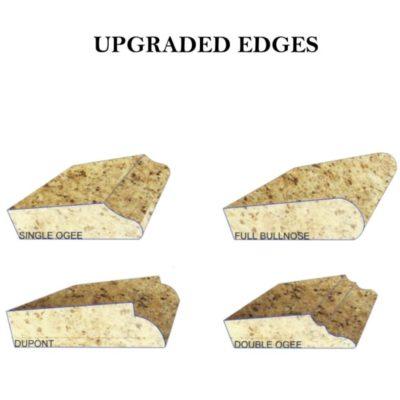 Progressive Dimensions UPGRADED-EDGES-1024x791-400x400