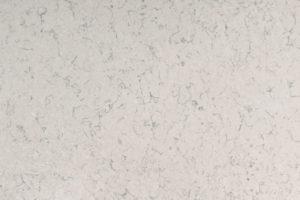 Progressive Dimensions carrara-mist-1024x440-300x200