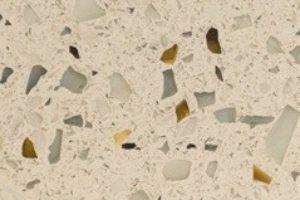 Progressive Dimensions gelato-300x200