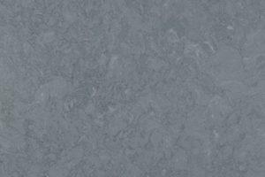 Progressive Dimensions Bridgewater_4000x1900_17-1024x1024-300x200