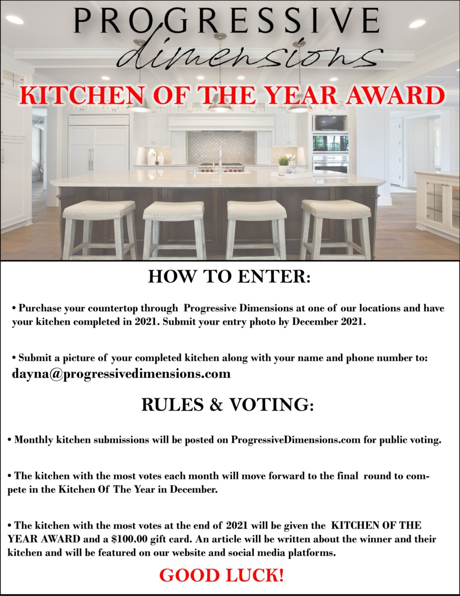 Progressive Dimensions KITCHEN-OF-THE-YEAR-AWARD-1