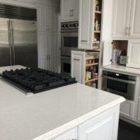 Progressive Dimensions lee-cabinets-768x1024-200x200