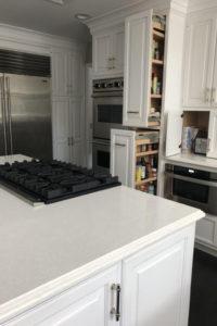 Progressive Dimensions lee-cabinets-768x1024-200x300