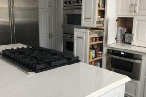 Progressive Dimensions lee-cabinets-768x1024-300x200
