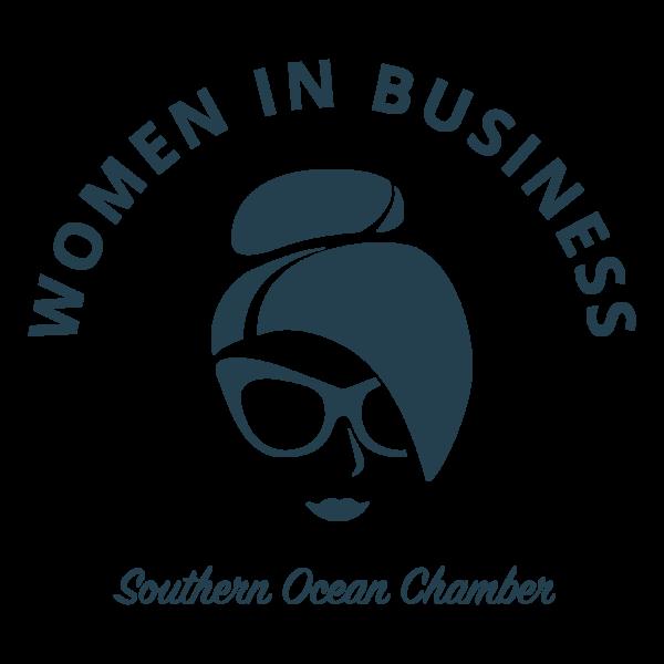 Progressive Dimensions Program-Logos_Women-in-Business_1color-e1599842016932