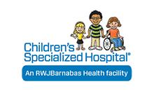 Progressive Dimensions logo-childrens-specialized-hospital